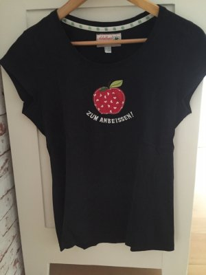 Süßes Shirt von ADELHEID