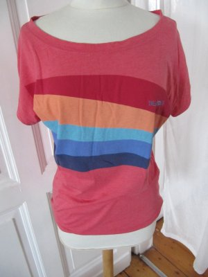 Süßes Shirt von BILLABONG Größe M weiter Schnitt