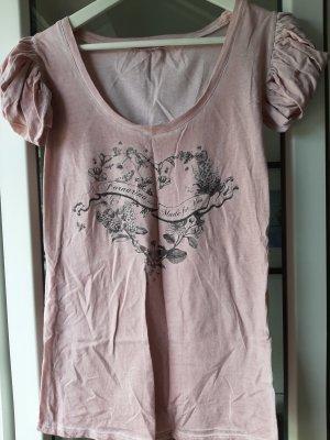 Süßes Shirt von Fornarina