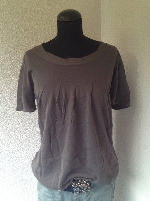 Süsses Shirt von Laura Scott - Gr. 38