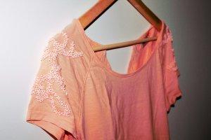 Süßes Shirt von ONLY - M -