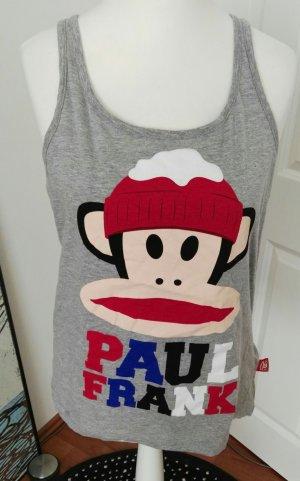 süßes shirt von.paul frank gr. s/m