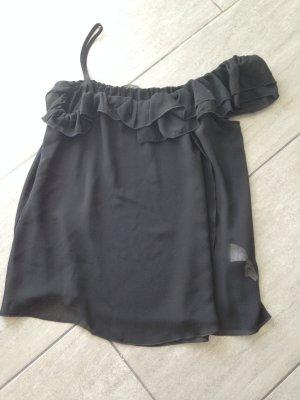 Süßes Shirt von Sisley