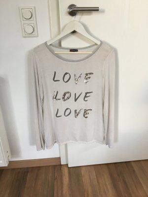 Süßes Shirt von Street One