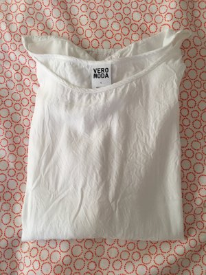 Süßes Shirt von Vero Moda