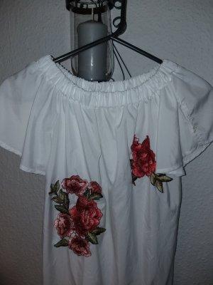 Süßes Sommer Kleid