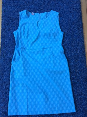 Süßes Sommer-Kleid von Qiero Gr 44 - ungetragen