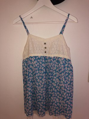 süßes Sommer Kleidchen