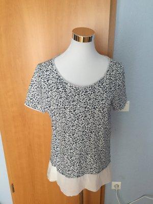 süßes Sommer Shirt, Größe M- L