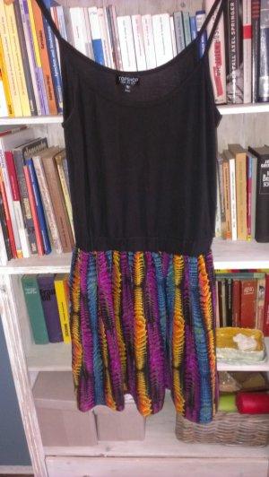 Süßes Sommerkleid 38