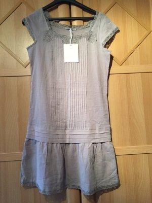 Süßes Sommerkleid 3Suisses