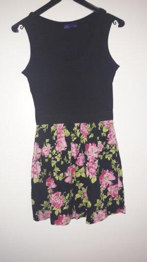 Süßes Sommerkleid!!!