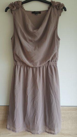Süßes Sommerkleid Amisu