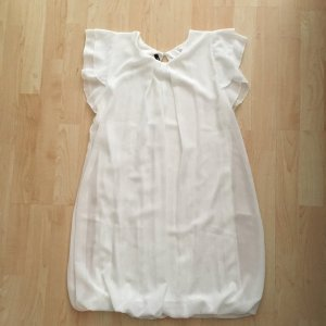 Süßes Sommerkleid Ballonkleid