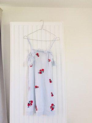 Süßes Sommerkleid Boho 34