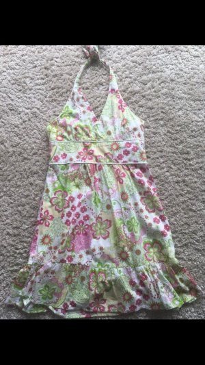 Süßes Sommerkleid