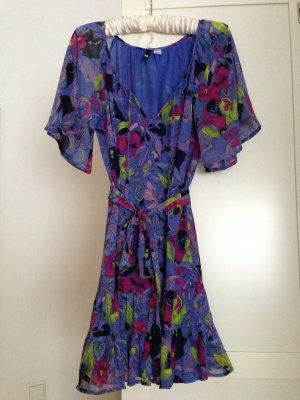 Süßes Sommerkleid, Gr. 36