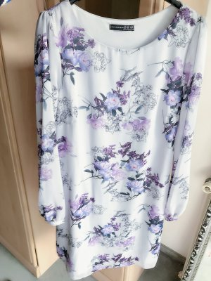 Süßes Sommerkleid Gr.40 NEU