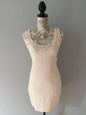 süßes Sommerkleid Gr. S NEU