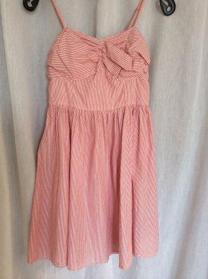 Süßes Sommerkleid im 50ies Kleid, neuwertig
