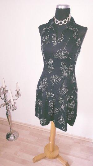 Süßes Sommerkleid in Gr.36 von UNIT