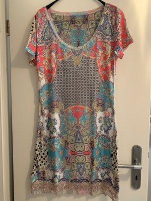 Süßes Sommerkleid in M