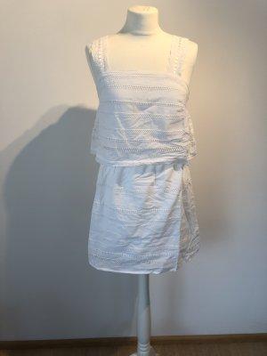 Süßes Sommerkleid Topshop Größe  36