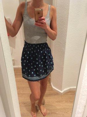 Süßes Sommerkleid von Aeropostale