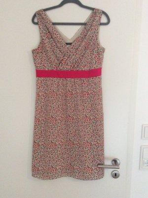 Süßes Sommerkleid von Esprit