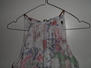 Süßes Sommerkleid von Fuga