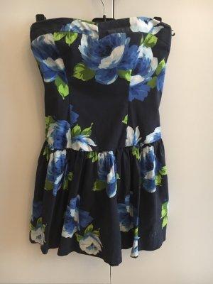 Süßes Sommerkleid von Gilly Hicks