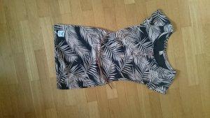 süßes Sommerkleid von Iriedaily