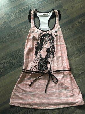 Süßes Sommerkleid von Killah
