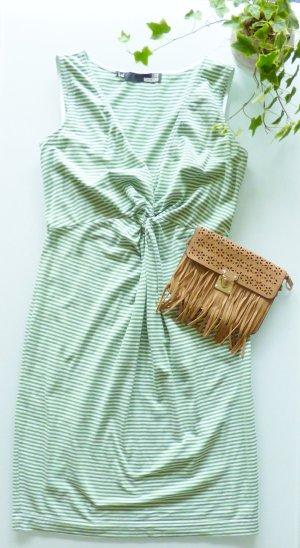 süßes Sommerkleid von Love Moschino