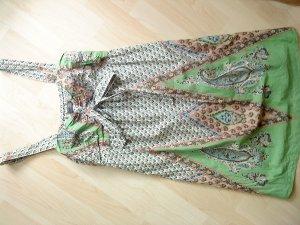 süßes Sommerkleid von ONLY in L