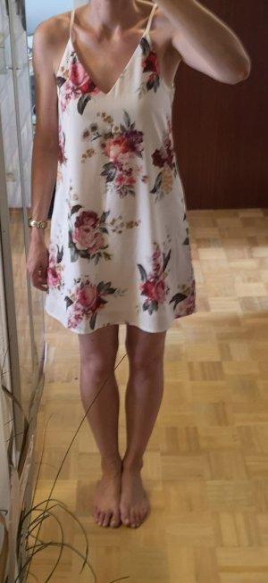 Süsses Sommerkleid von Shein