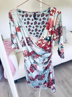 Süßes Sommerkleid von Smash Gr. M
