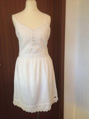 Süßes Sommerkleid von Tom Tailor Denim