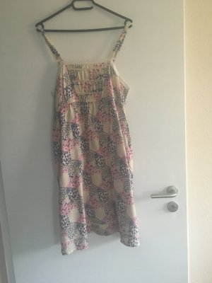 Süßes Sommerkleid von Tommy Hilfiger