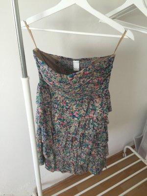 Süßes Sommerkleid von Vila