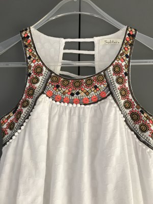 Süßes Sommerkleidchen