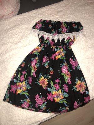 Süßes Sommerkleidchen Größe L