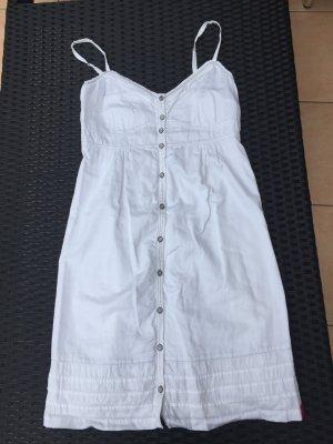 Süßes Sommerkleidchen von EDC