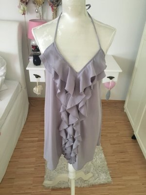 Süßes Sommerkleod von Zara NEU ❤️