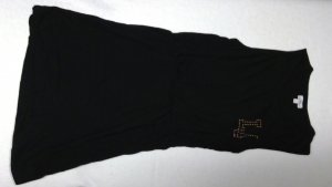 Süßes sommerliches Kleid (knielang) (Gr. 32/34)