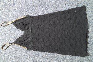 Süsses Spitzenkleidchen# H&M#Gr.36 #Nachtwäsche