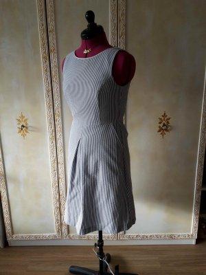BAF Off-The-Shoulder Dress white-slate-gray
