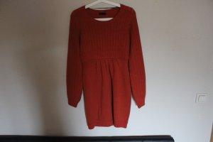 süßes Strickkleid von Vero Moda