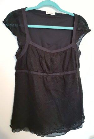 Süßes Strickshirt von DKNY