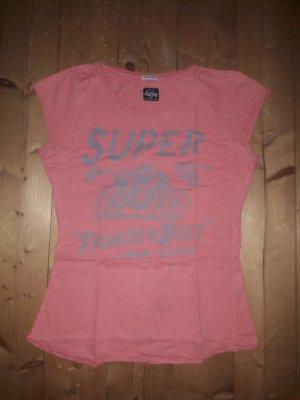 Süsses Super Dry-Shirt